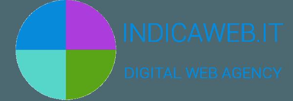 Indicaweb.it