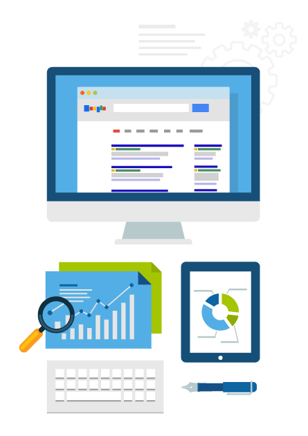 Indicaweb Agenzia Web Marketing e SEO